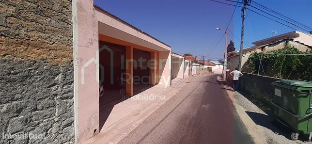 Moradia T3 Venda em Mealhada, Ventosa do Bairro e Antes,Mealhada