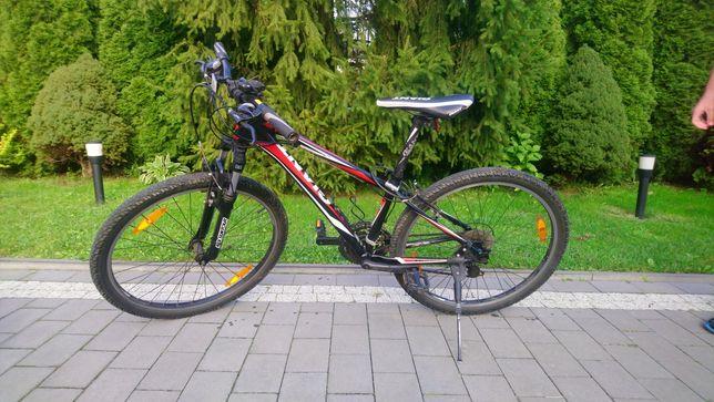 Rower  górski Giant XS