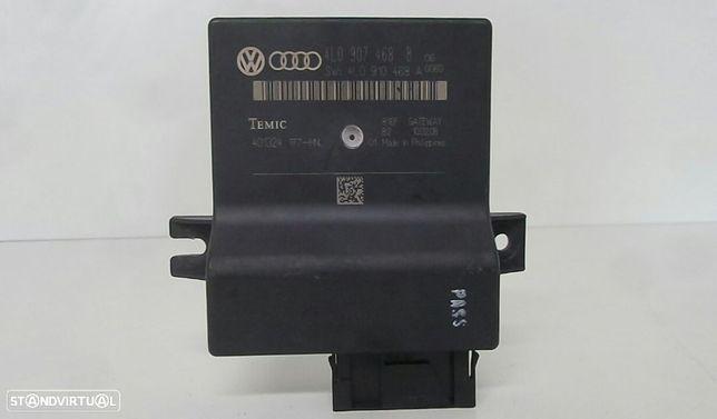 Módulo Eletrónico Audi A6 Allroad (4Fh, C6)