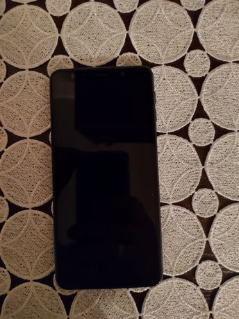 Samsung A7 jak nówka