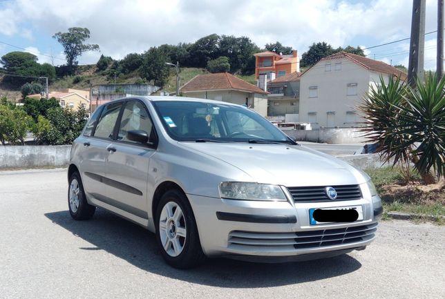 Fiat Stilo 1.2 2003