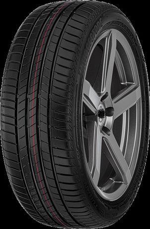 Opony Bridgestone Turanza 215/60 R17