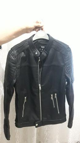Куртка косуха продам