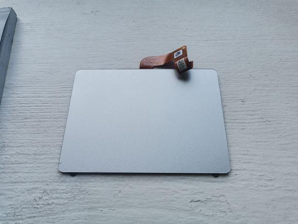 Macbook Pro gładzik touchpad A1286