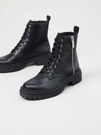 Ботинки (челси, ANKLE BOOTS) от Lefties