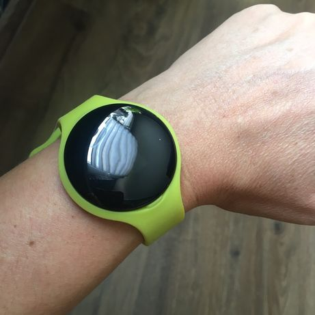 Inteligentna bransoletka, opaska. Smart wristband. Nowa
