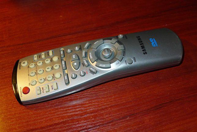 Samsung AH64-50361A пульт DVD - TV плеера комбинированный