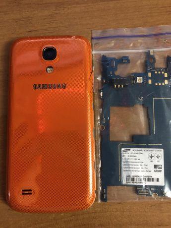 Samsung s4 mini i9195, i9190