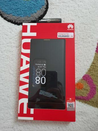 Etui Huawei P8 stan nowy