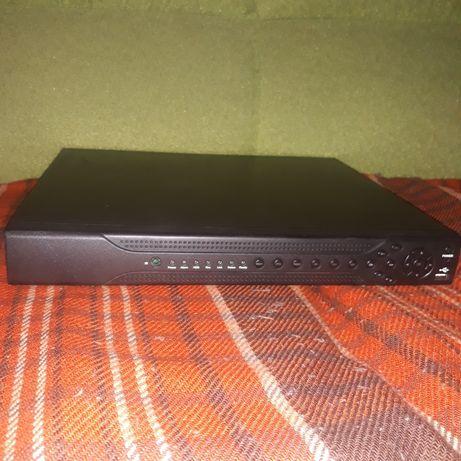 IP регистратор Tecsar L88-4hd4p-hnr
