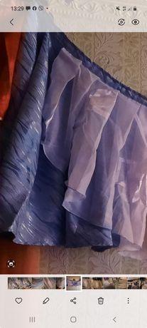 Шторы занавески ламбрекен тюль