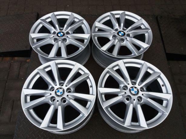 Felgi BMW 5X120 ET46 8,5X 18