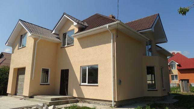 Продажа дома в Борисполе