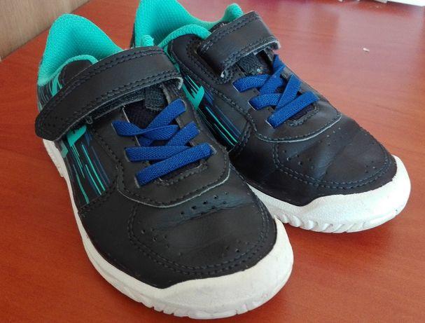 Buty, półbuty, adidasy rozmiar 28 dl wkładki 17, 5 cm
