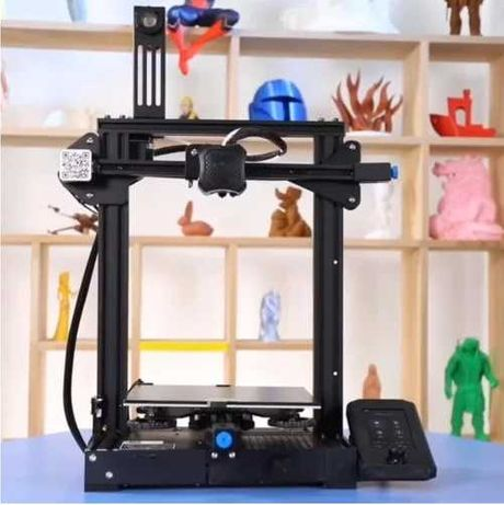 Зд принтер 3-д принтер 3D принтер 3д прінтер