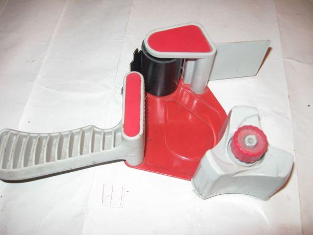 Диспенсер для скотча Т 291 MR (размотчик для скотча)
