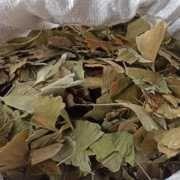 Сырье редких лекарственных растений(БАД)
