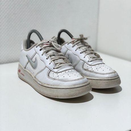 Nike air force 1 кросівки найк айр форс кроссовки