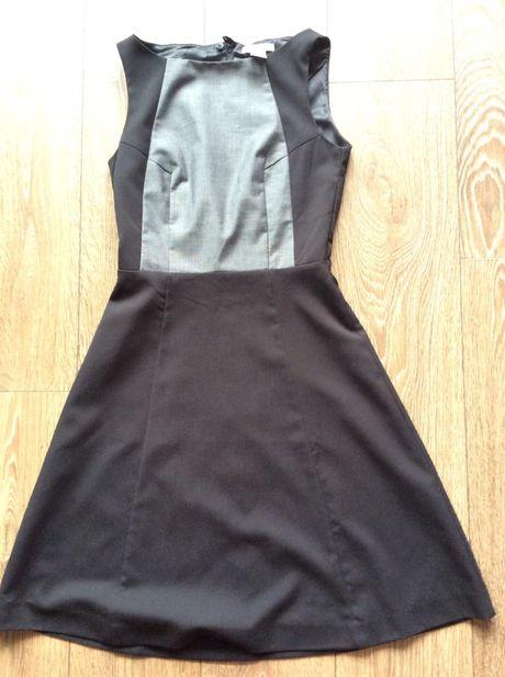Sukienki 34