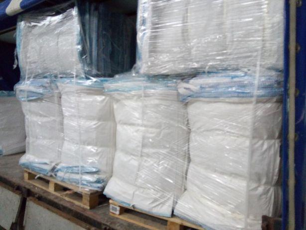 Worki Big Bag Z wkładką foliową do zakiszania Kukurydzy ! CCM