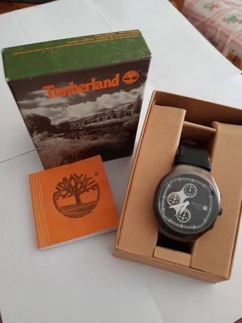 Relogio Timberland