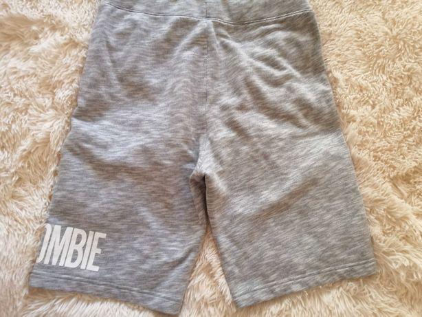 Классные шорты школьнику мальчику