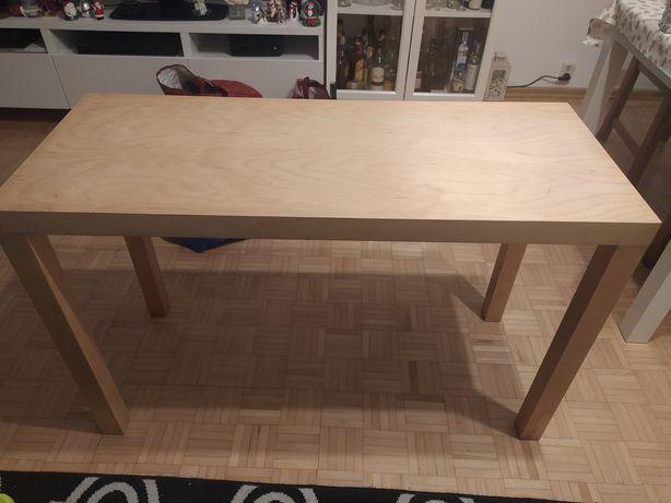 Sprzedam stolik IKEA