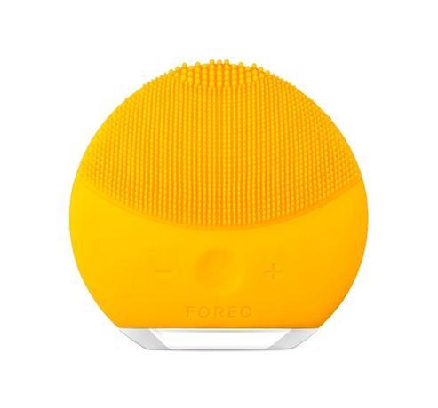 Foreo Luna Mini 2 ультразвуковая чистка лица (дорожный вариант)