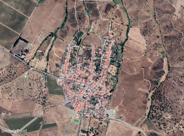 Agricultural land/Land em Beja, Cuba REF:BS_26023