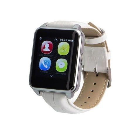 Smartwatch Garett Gt12