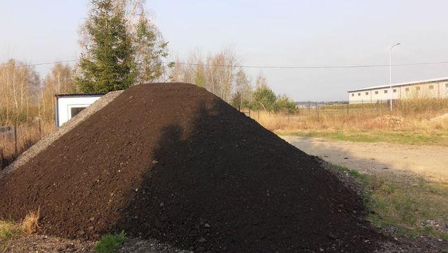 destrukt/kora asfaltowa/kora drogowa/frez asfaltowy-Pruszków i okolice