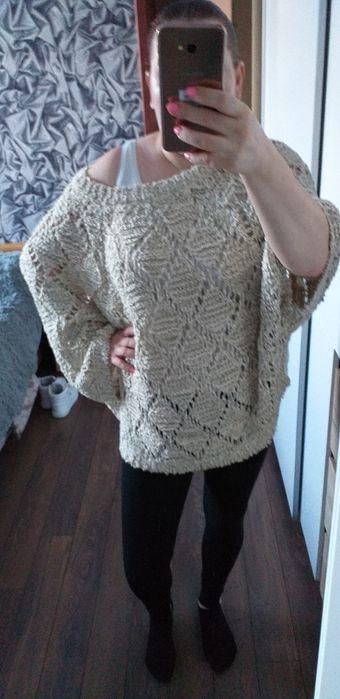 Sweter Monnari L/XL Bielsko-Biała - image 1