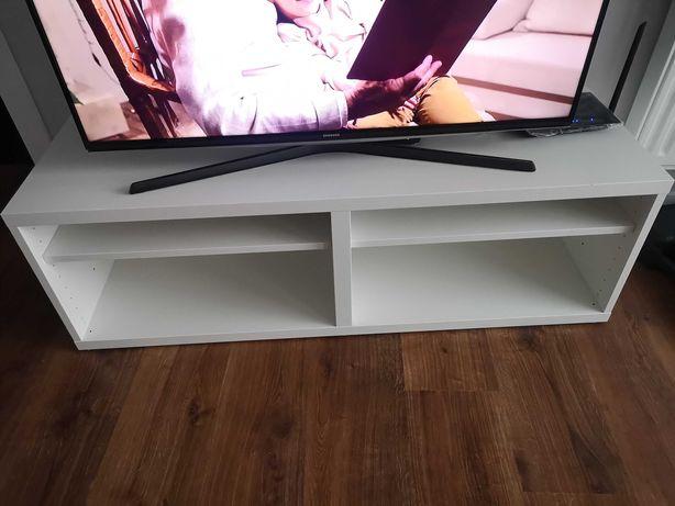Ława ikea besta TV