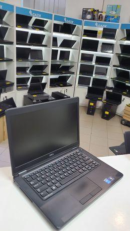 "Акційна прпозиція Dell Latitude E5450   14"" HD   i5-5200U 2.7Ghz"