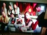 mega okazja sprzedam TV SONY LED 32 R410