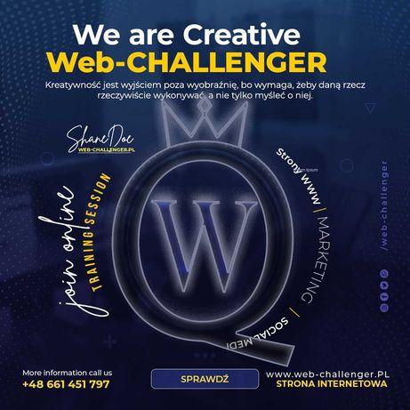 Strony Internetowe/Strony www/SEO/MARKETING/WŁASNYe-mail/hosting+baza