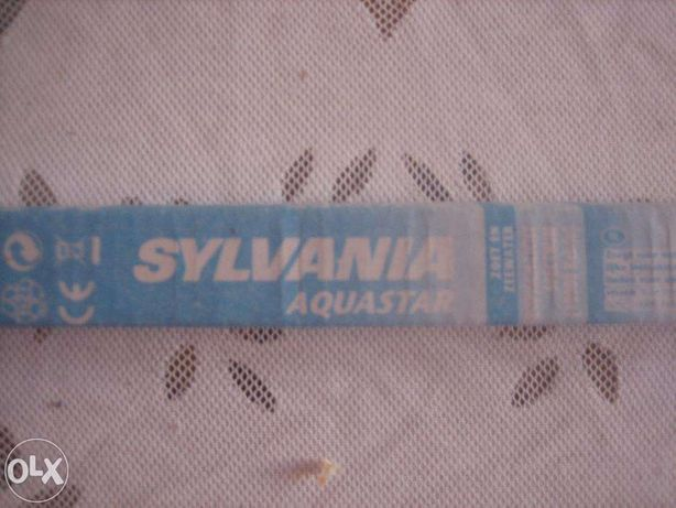 Sylvania Aquastar T5 84cm 39W