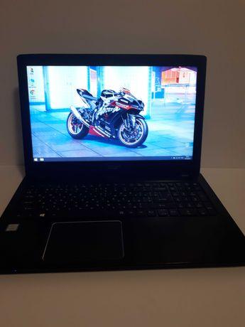 Игровой ноутбук Acer N16Q2