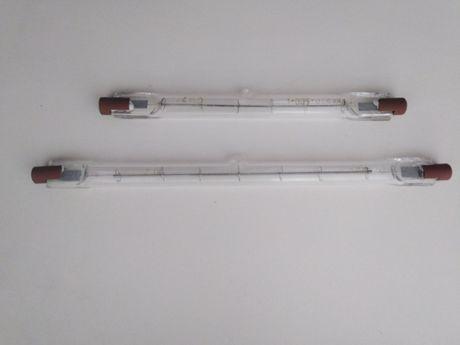 Прожекторная галогенная лампа 1000W