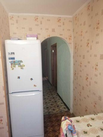 Продам 3-кімнатну квартиру