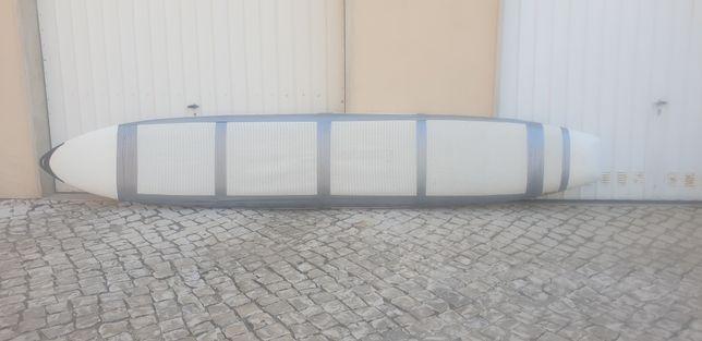 Prancha SUP / Windsurf MISTRAL