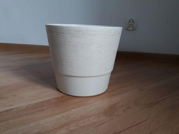 Donica szer. 27,5 cm