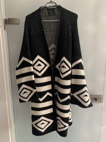 Zestaw ubran damskich rozmiar s/ druga czesc ogloszenia