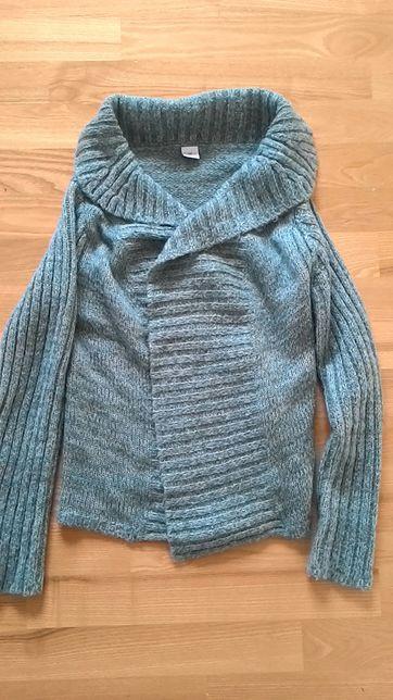 Sweter 38