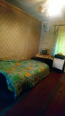 Срочно! Продам 1но комнатную квартиру по выгодной цене