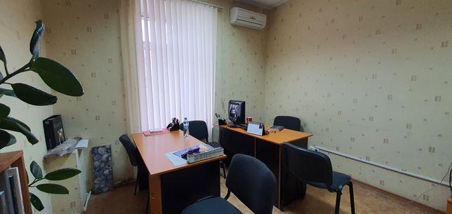 Сдам офис в центре