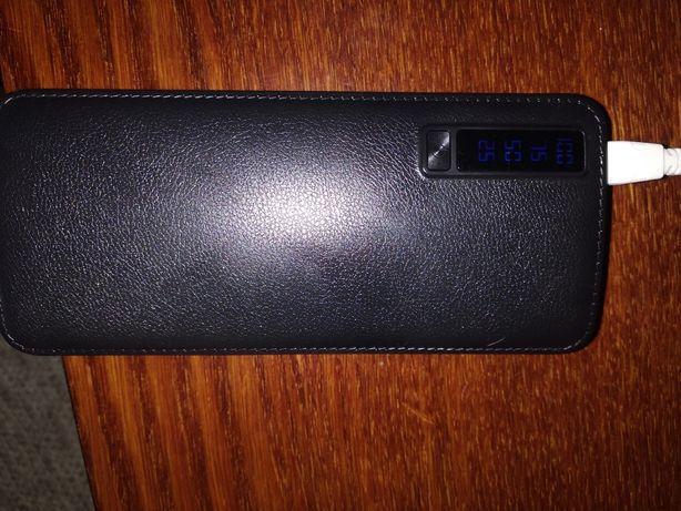 Power bank 50000, USB колонка