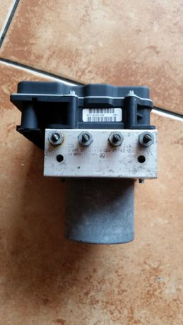 Pompa ABS A klasa W169