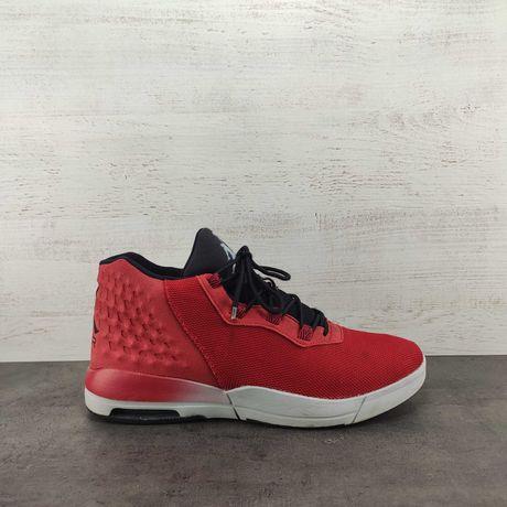 Кроссовки Nike Jordan Academy. Размер 44