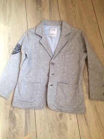 Трикотажный пиджак Dodipetto